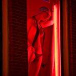【マニアック】海外の売春宿の画像を貼ってく。 → 天国状態でクソワロタwwwwwwwwwwwwwwwwwww(画像あり)