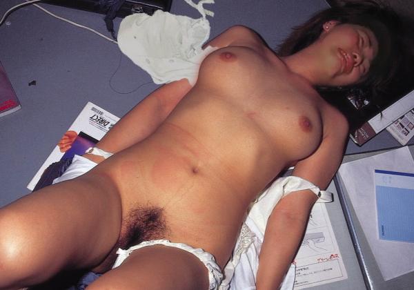 (胸糞注意)強姦事後写真スレ。。。 ← キッツ杉ワロタ。。。ワロタ。。。(写真あり)