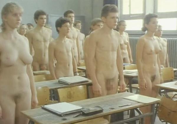 (マジキチ)強制裸な海外の高校の様子をご覧下さいwwwwwwwwwwwwwwwwwwwwwwwwwwwwwwwwwwwwwwwwwwwwwwwwwwwwwwwwwwwwwwww(写真あり)