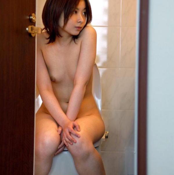 (こマ?)お家で小便する時裸の女、手挙げろwwwwwwwwwwwwwwwwwwwwwwwwwwwwwwwwwwwwwwwwwwwwwwwwwwwwwwwwwwww(写真あり)