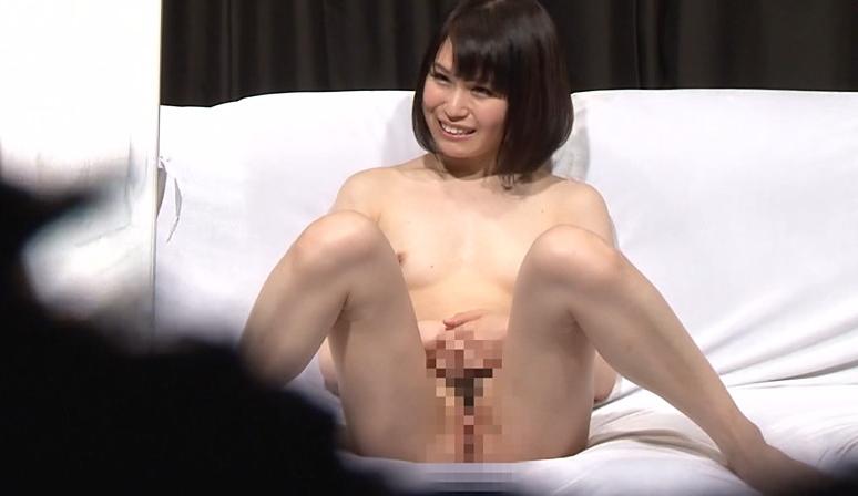 【マジキチ】ヌードデッサンモデルのバイト、これで時給5000円とか苦行杉だろwwwwwwwwwwwwwww(画像あり)・14枚目