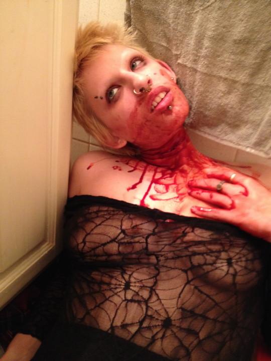 【閲覧注意】殺害された女性達のヌード画像ギャラリースレ・・・(画像あり)・19枚目