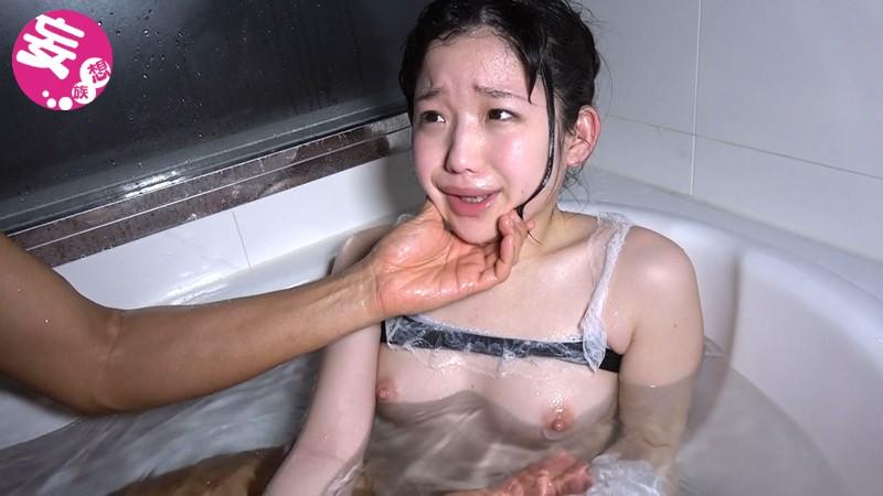 【画像あり】芦田愛菜さん、大人になってついにチクビ解禁wwwチクビ綺麗でワロタwwwwwwwwwwwwwwwwwwwwww・9枚目