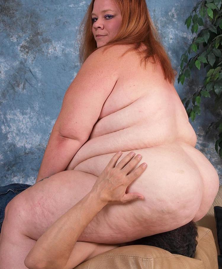 【閲覧注意】肥満女性による拷問方法ヤバすぎワロタwwwwwwwwwwwwwwwwwwwwwwwwwwwwww(画像あり)・4枚目