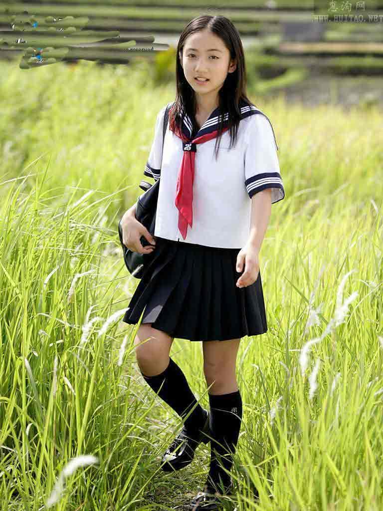 【超・朗報】紗綾、22歳にしてついにフルヌード解禁wwwwwwwwめちゃシコすぎてワロタwwwwwwwwwwwww(GIFあり)・13枚目