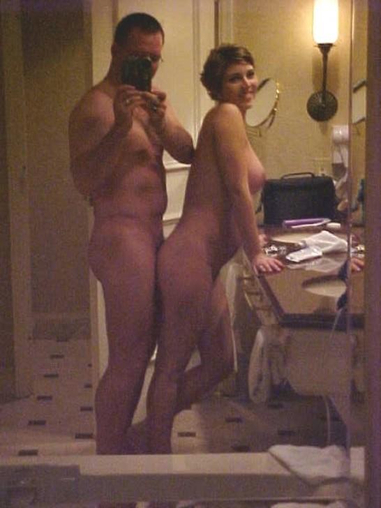 【嫉妬乙】おまえら鏡越しにでハメ撮りしてるバカップルをいつも馬鹿にしてるけど、実際うらやましいんだろ?(画像あり)・21枚目