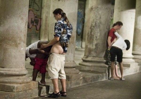 (多種多様)世界の売春婦の お仕事 の様子の違いをご覧下さいwwwwwwwwwwwwwwwwwwwwwwwwwwwwwwwwwwwwwwwwwwwwwwwwww(写真あり)