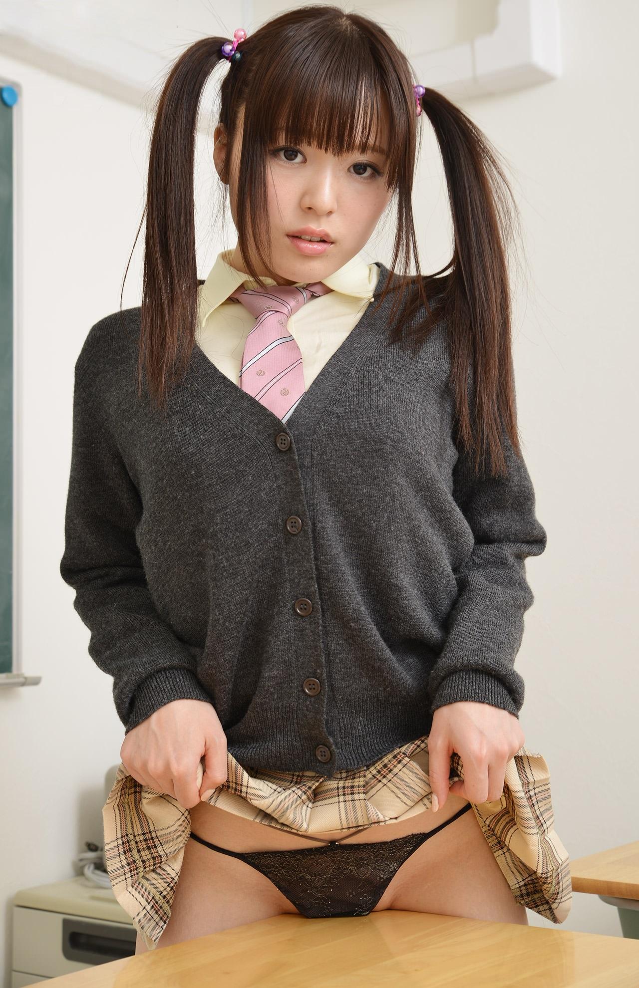 【画像あり】女子中学生が自宅でよくやる自慰行為wwwwwwwwwwwwwwwwwwwwwwwwwww・16枚目