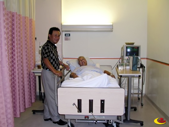 娼婦を大人買いした富豪、性的興奮の為に急性心不全wwww病院へ救急搬送wwwwwwwwwwwwwww(画像あり)・17枚目
