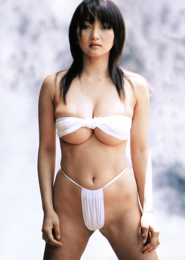 【ワッショイ!】日本のエロ文化、祭りでのふんどし女子をご覧下さいwwwwwwwwwwwwwwwwwwwwww・25枚目