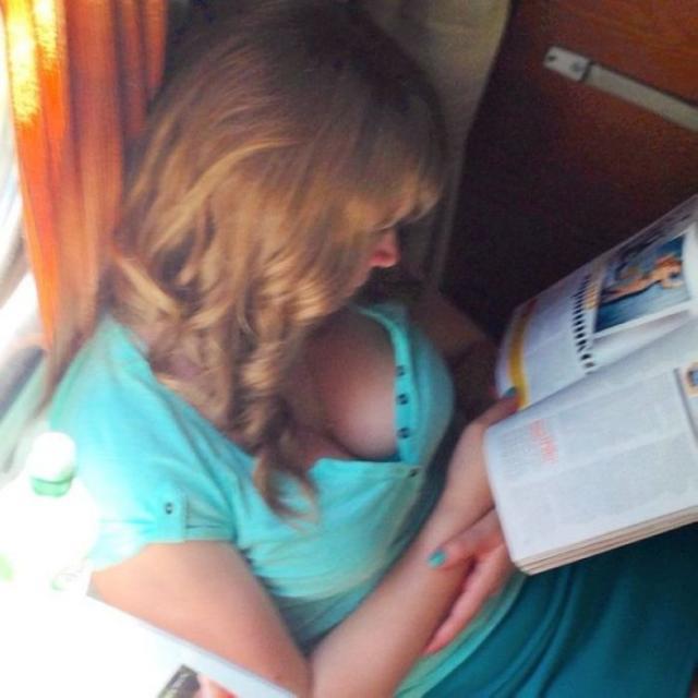 【画像あり】さてここで海外の寝台列車の様子をご覧下さいwwwwwwwwwwwwwwwwwwwwwww・9枚目