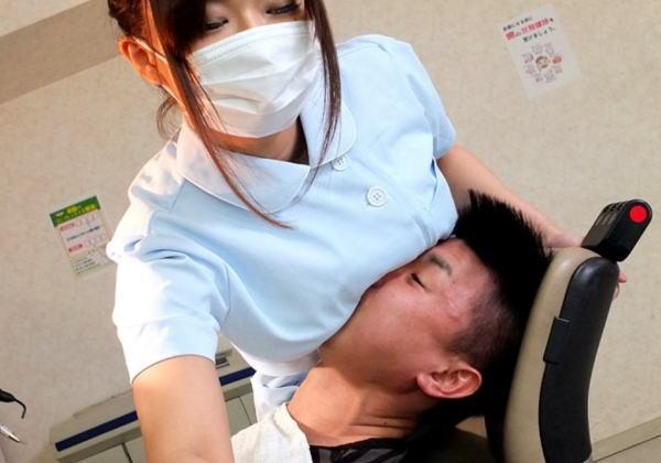 「歯科 えろ」でググった結果wwwwwwwwおまえらみたいな脳内のヤツ大杉ワロタwwwwwwwwwwwwwwwwwwwwwwwwwwwwww(写真あり)