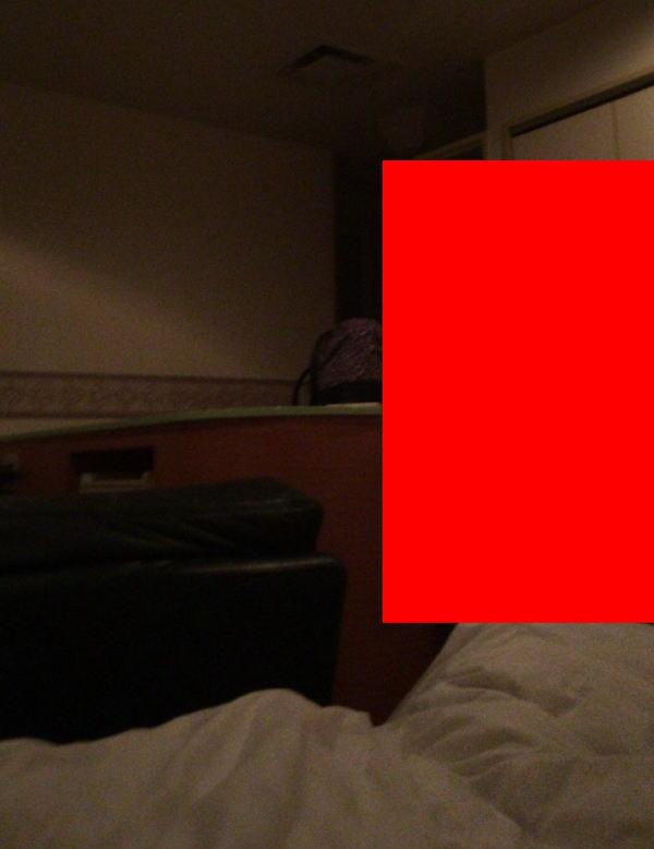 (写真あり)ツイカスさん、1萬ぽっきりデリバリーヘルスでとんでもない当たりを引くwwwwwwwwwwwwwwwwwwwwwwwwwwwwwwww(写真あり)