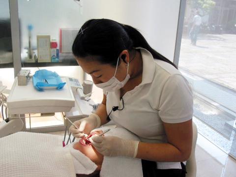「歯医者 エロ」でググった結果wwwwおまえらみたいな脳内のヤツ大杉ワロタwwwwwwwwwwwwwww(画像あり)・9枚目