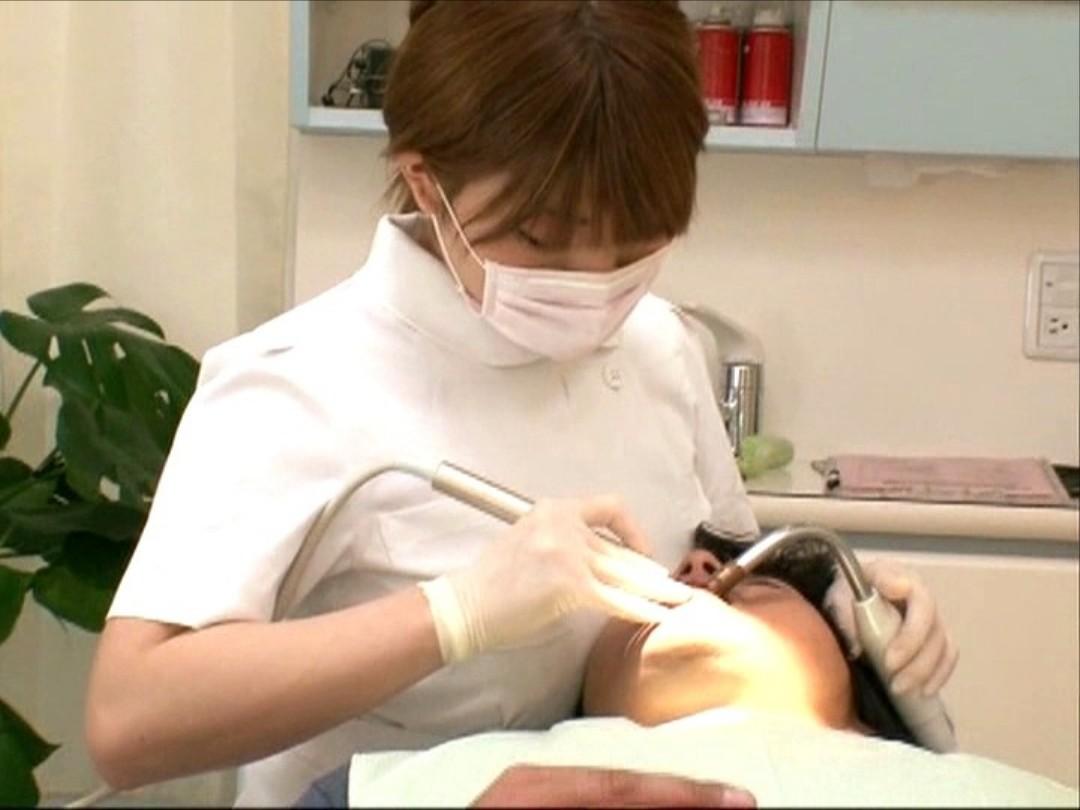 「歯医者 エロ」でググった結果wwwwおまえらみたいな脳内のヤツ大杉ワロタwwwwwwwwwwwwwww(画像あり)・13枚目