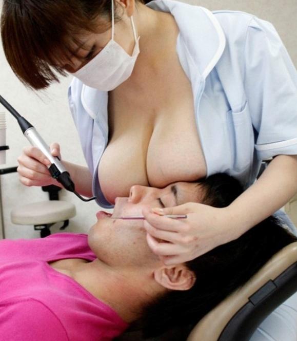 「歯医者 エロ」でググった結果wwwwおまえらみたいな脳内のヤツ大杉ワロタwwwwwwwwwwwwwww(画像あり)・21枚目