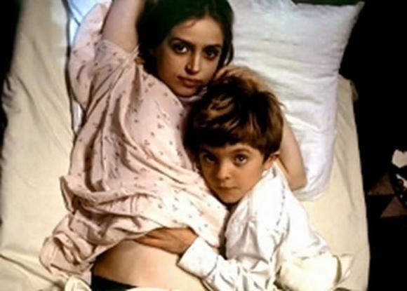 【朗報】クッソエロい映画見つけたったwwwww「ある意味AV以上」「女優若すぎない?」(画像あり)・43枚目