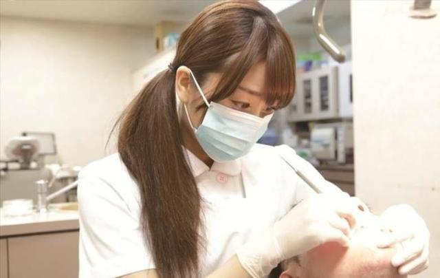 「歯医者 エロ」でググった結果wwwwおまえらみたいな脳内のヤツ大杉ワロタwwwwwwwwwwwwwww(画像あり)・4枚目