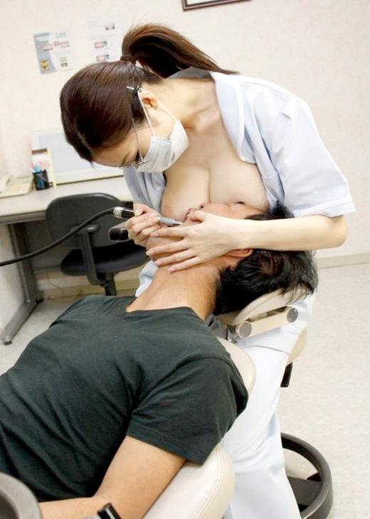 「歯医者 エロ」でググった結果wwwwおまえらみたいな脳内のヤツ大杉ワロタwwwwwwwwwwwwwww(画像あり)・8枚目