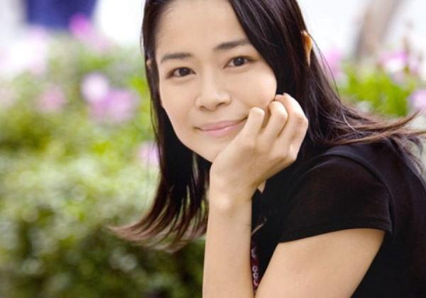 (芸能)「君の名は。」新海誠監督の妻は昔REAL放尿を晒した女優・三坂知絵子だった事が判明wwwwwwwwww(放尿写真あり)