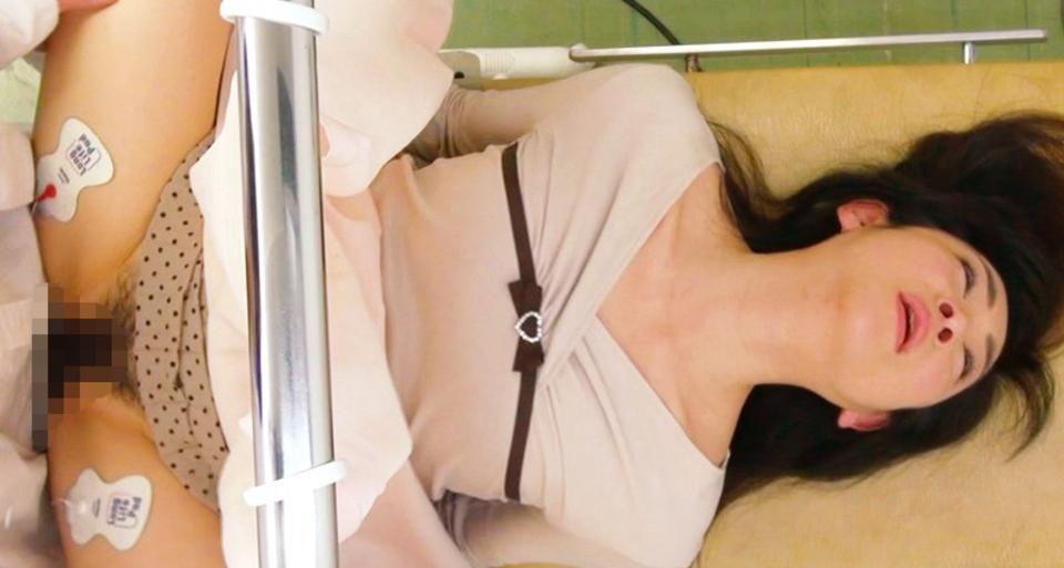 【悲報】嫁が妊娠してる人ご注意下さい、婦人科でハメられてる女性が増加中wwwwwwwwwwwww(画像あり)・13枚目