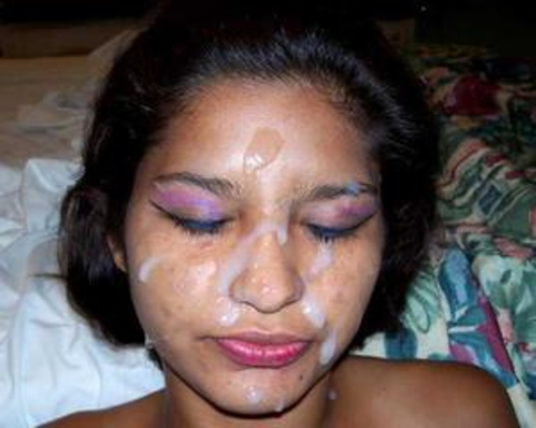 なんだか怖いフィリピン系の売春婦画像を貼ってく。。。闇が深くてワロタ。。。(画像あり)・19枚目