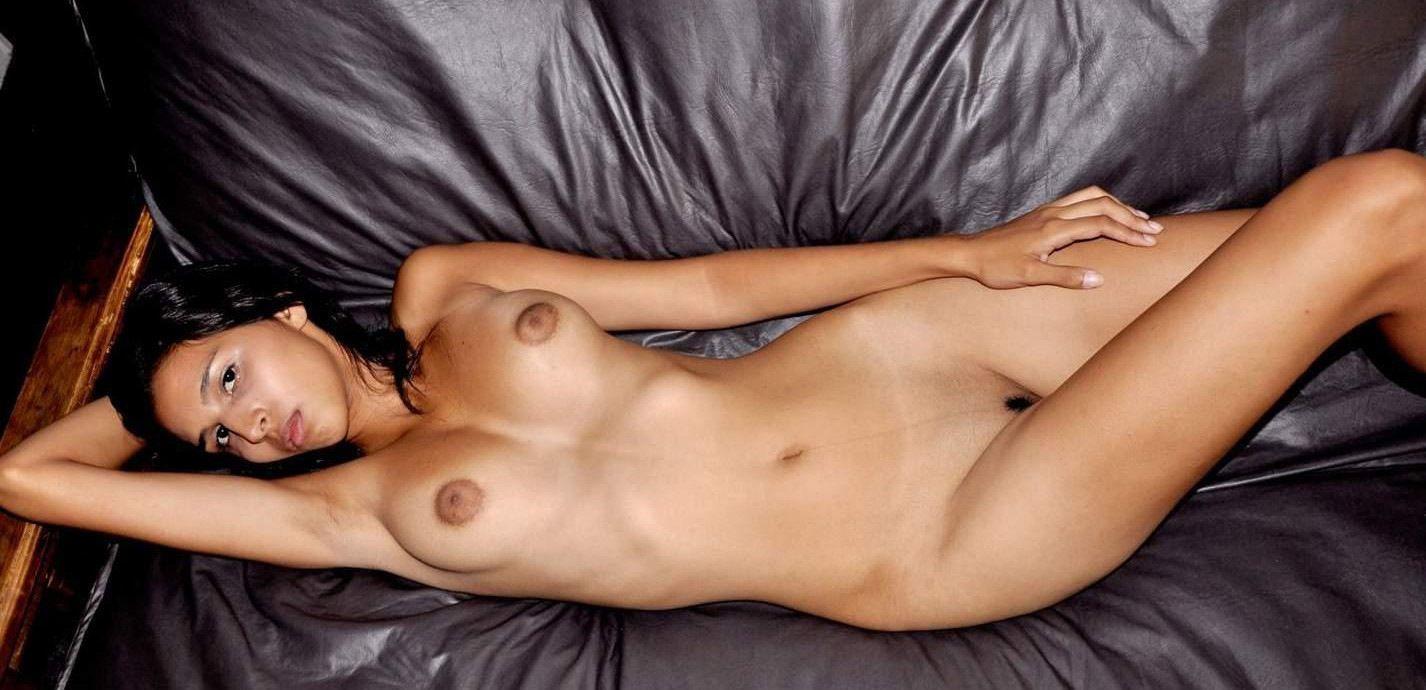 イ ス ラ ム 教 徒 の 女 性 の エ ロ 画 像 、 罰 当 た り 不 可 避wwwwwwwwwwwwwwwwwwwwww(画像あり)・23枚目