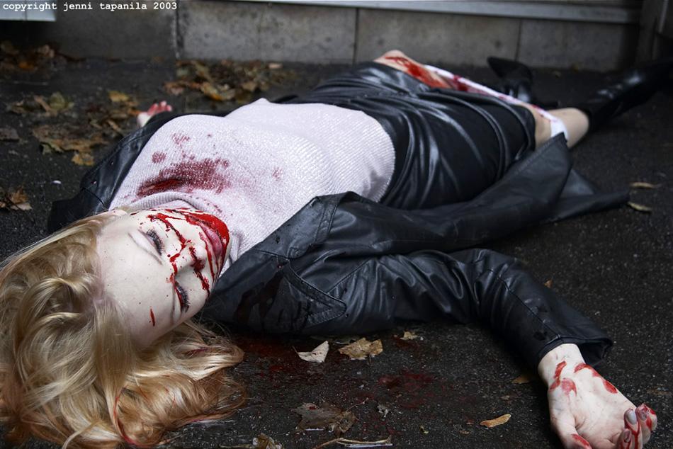 レイプ後の殺人現場画像、、、胸糞悪い。。コレガチ混ざってんじゃね???(画像あり)・21枚目