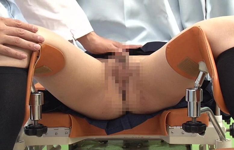 【画像あり】産婦人科医とかいう医者の中でも「選ばれし者達」の仕事の様子をご覧下さいwwwwwwwwwwwww・6枚目
