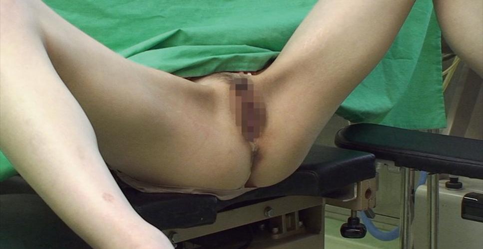 【画像あり】産婦人科医とかいう医者の中でも「選ばれし者達」の仕事の様子をご覧下さいwwwwwwwwwwwww・8枚目