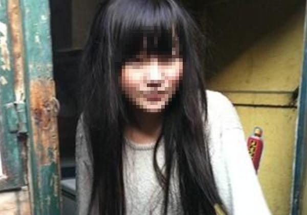 中国の18才即ハボホームレスのご尊顔wwwwwwwwwwwwwwwwwwwwwwwwwwwwwwwwwwwwwwwwwwwwwwwwwwwwwwwwwwwwwwww(写真あり)