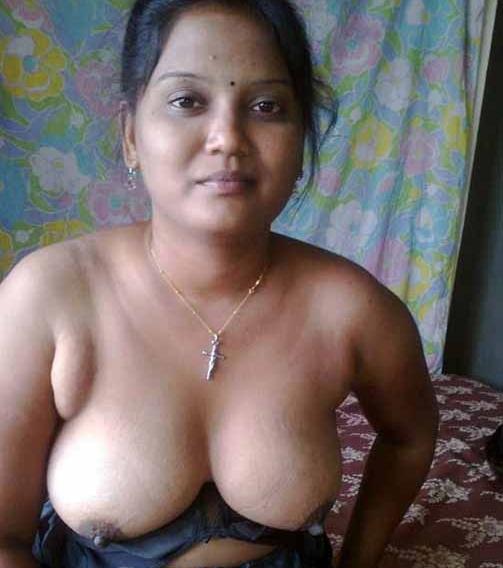 【衝撃】インドの抵当売春まんさん、ユルマンで稼ぐンゴwwwwwwwwwwwww(画像あり)・8枚目