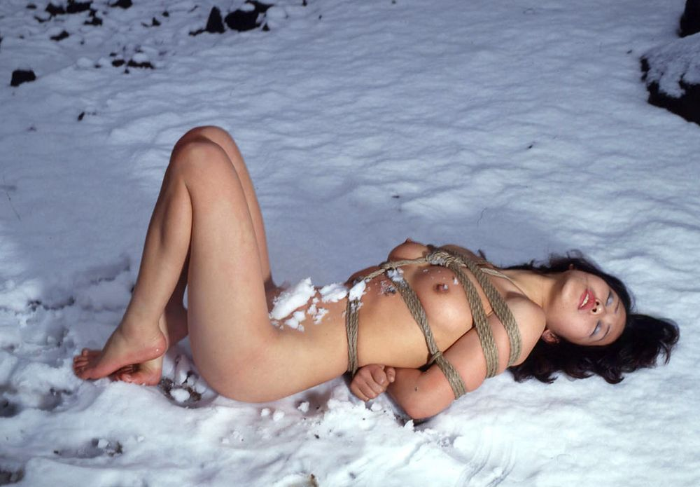 【胸糞】性奴隷として売られた日本人女性をご覧下さい。。。(画像あり)・19枚目