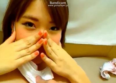 【悲報】日本一おっぱいがキレイな女子大生、石原佑里子の手コキ動画が流出した結果wwwwwwwwwww(画像あり)・2枚目
