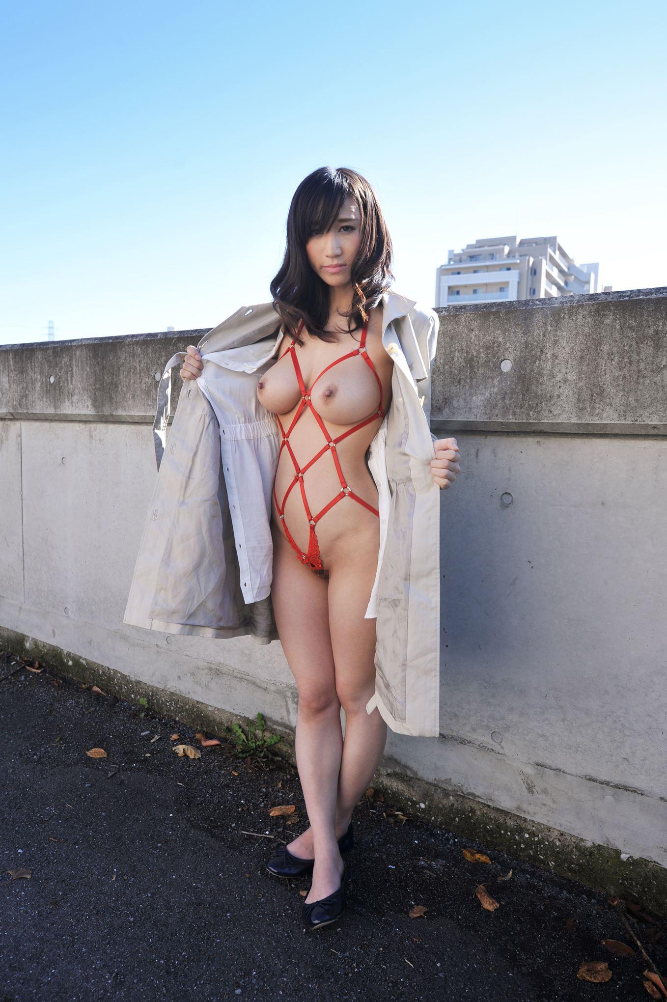 【胸糞】性奴隷として売られた日本人女性をご覧下さい。。。(画像あり)・20枚目
