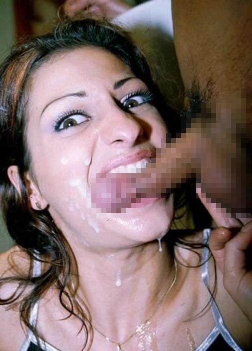 【閲覧注意】ドSな女にチンコを差し出した結果wwwwwwwwこれは死んだwwwwwwwwwwwwwwwww(画像あり)・10枚目