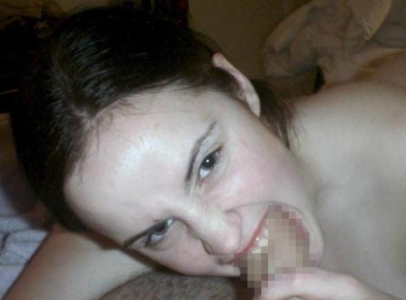 【閲覧注意】ドSな女にチンコを差し出した結果wwwwwwwwこれは死んだwwwwwwwwwwwwwwwww(画像あり)・19枚目