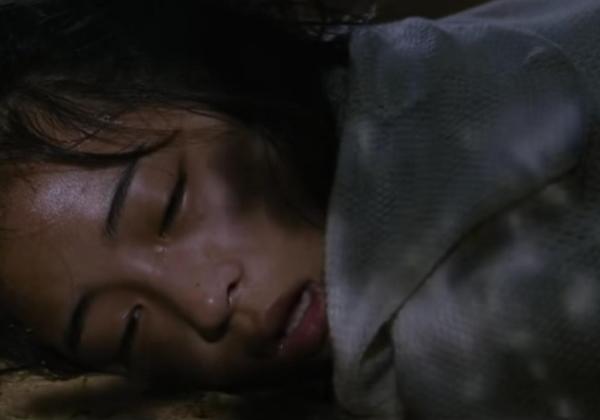 (写真・ムービーあり)ケツの穴をアメリカ人に強姦された女学生の末路・・・