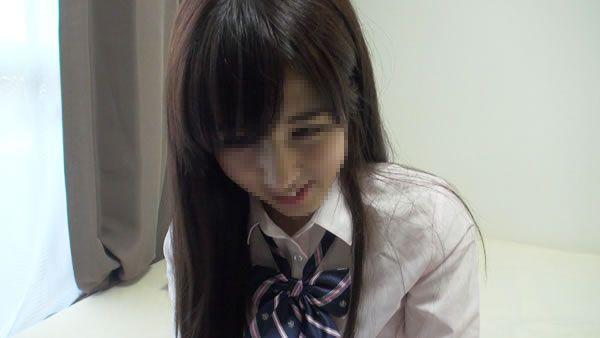 【朗報】JKハメ撮り映像が販売されて今にも削除されそうwwwwwwwww(動画)・2枚目