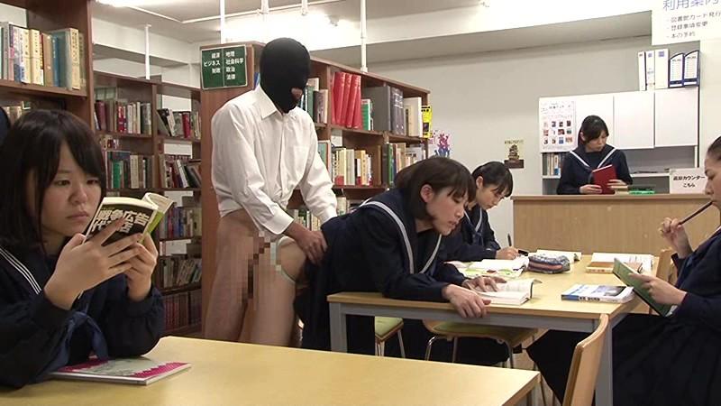 【画像】 リ ア 充 た ち の 日 常 ・・・・((((;゚Д゚))))ガクガクブルブル・16枚目