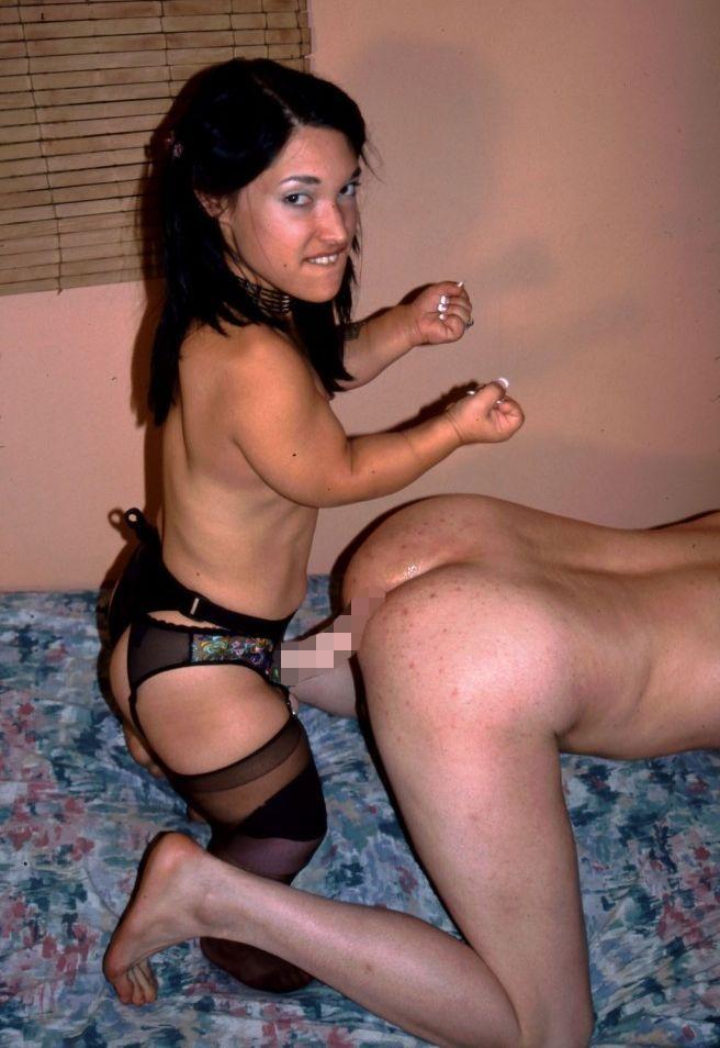 【閲覧注意】小人症とかいう病気の女性のセクロスの様子、、、いよいよあかん。。。(画像あり)・17枚目