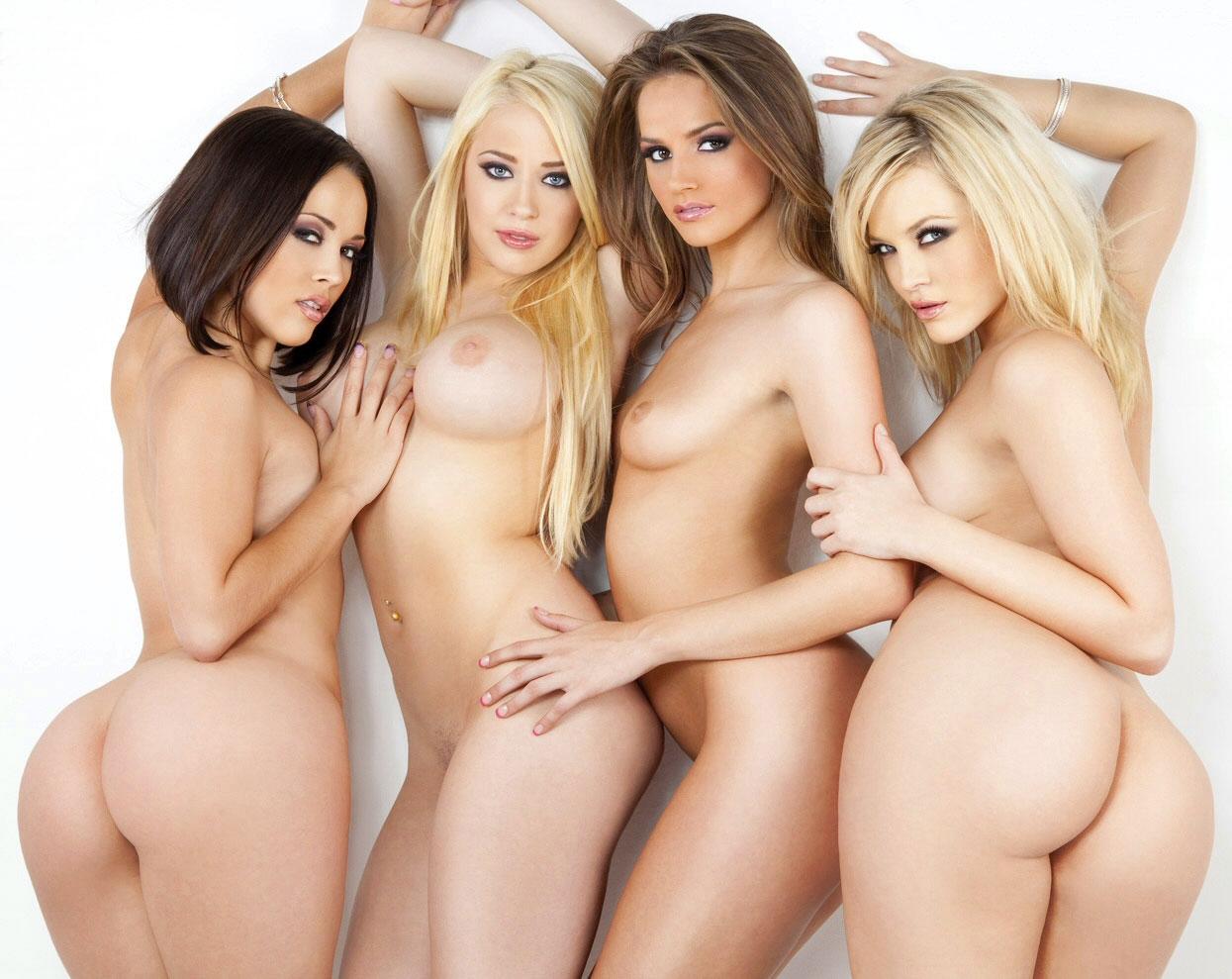 「全裸だョ!全員集合」 ←コレに一番ぴったりくる画像を貼ったヤツが優勝スレwwwwwwwwwwwwww(画像あり)・21枚目