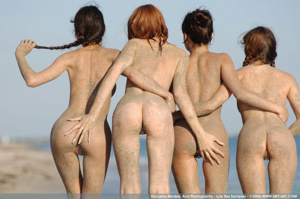 「全裸だョ!全員集合」 ←コレに一番ぴったりくる画像を貼ったヤツが優勝スレwwwwwwwwwwwwww(画像あり)・27枚目