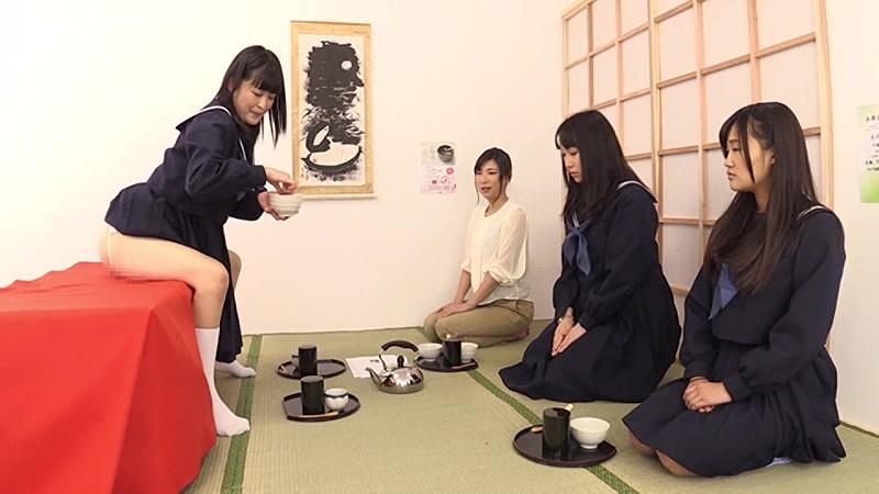 【画像】 リ ア 充 た ち の 日 常 ・・・・((((;゚Д゚))))ガクガクブルブル・3枚目