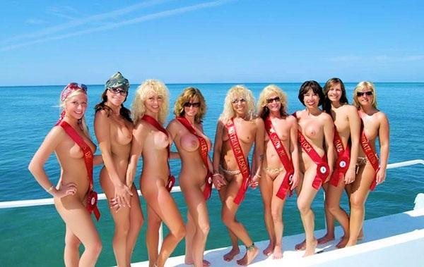 「全裸だョ!全員集合」 ←コレに一番ぴったりくる画像を貼ったヤツが優勝スレwwwwwwwwwwwwww(画像あり)・5枚目