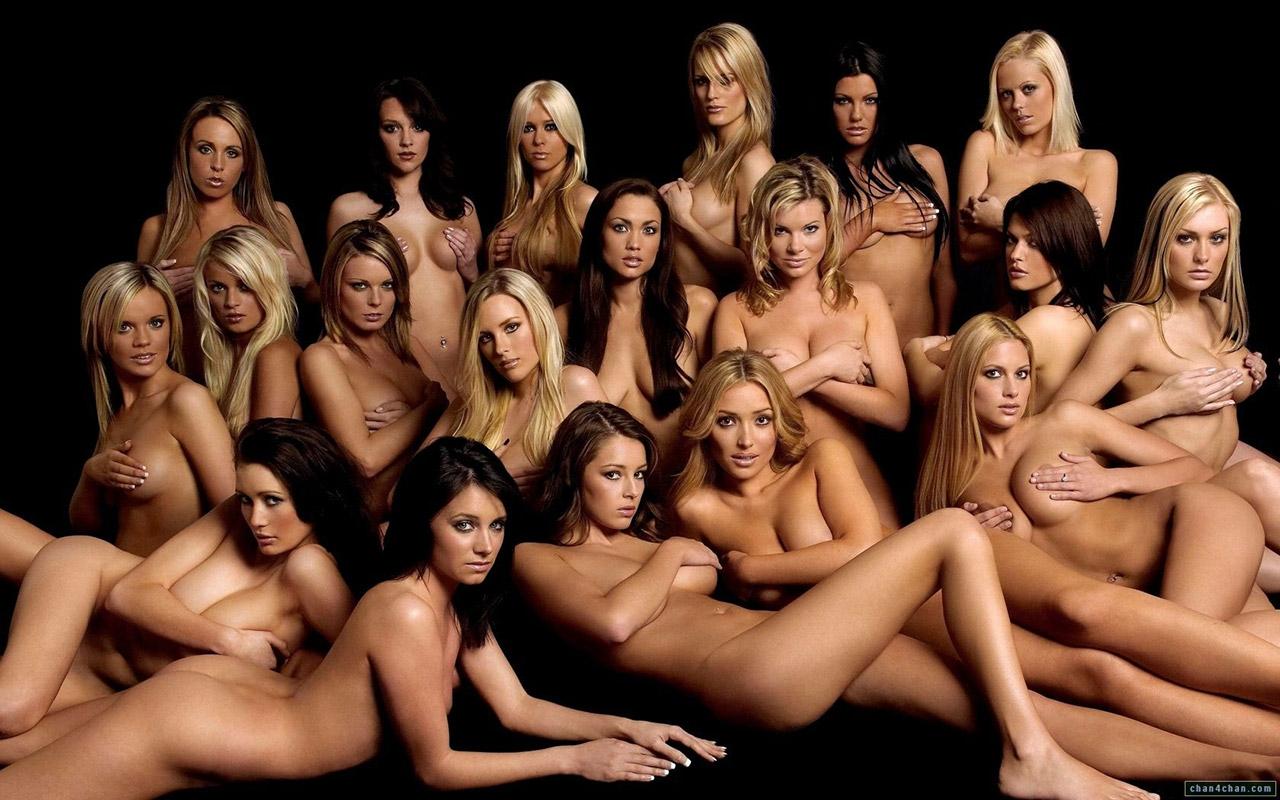 「全裸だョ!全員集合」 ←コレに一番ぴったりくる画像を貼ったヤツが優勝スレwwwwwwwwwwwwww(画像あり)・6枚目