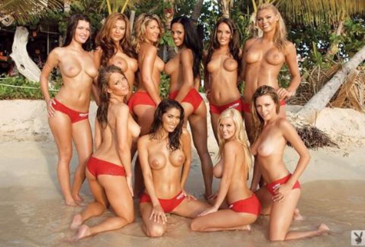 「全裸だョ!全員集合」 ←コレに一番ぴったりくる画像を貼ったヤツが優勝スレwwwwwwwwwwwwww(画像あり)・9枚目