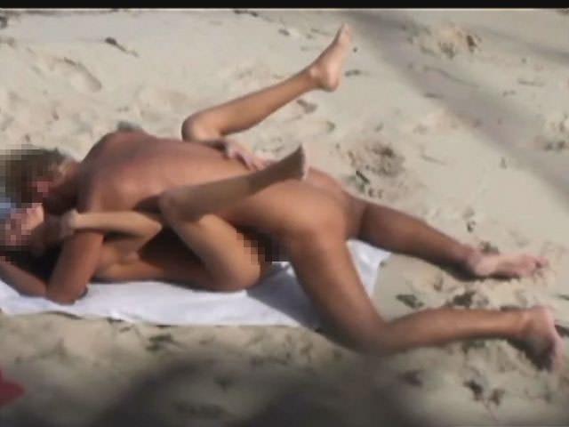 セックスフリーのヌーディストビーチに行ってきたから画像見せたるわ。(画像あり)・15枚目