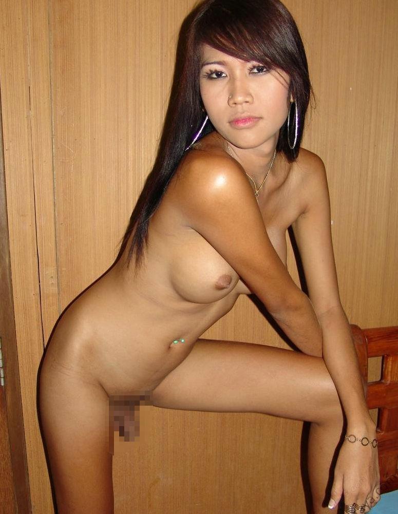 【悲報エロ画像】タイで風俗行った結果wwwwwwwwwwwwwwwwwwww(画像あり)・16枚目