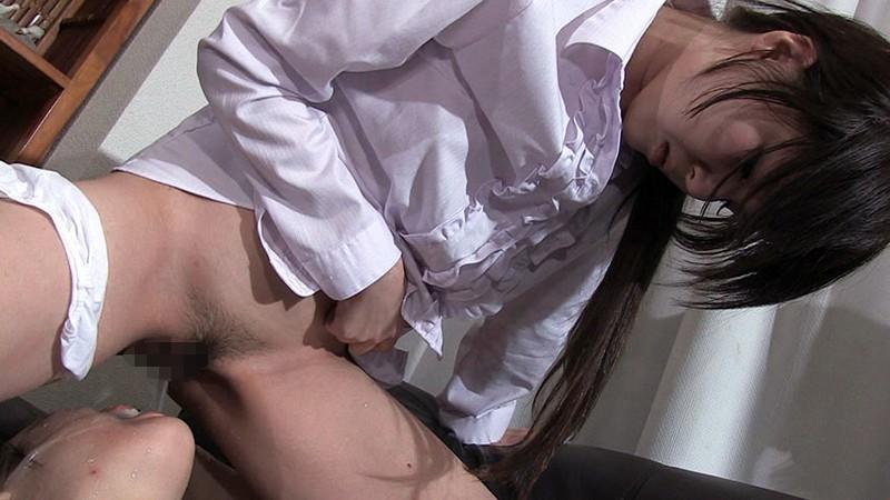【エロ画像】マジキチなドSまんさん、男に放尿して大喜びwww なんか軽快でワロタwwwwwwwww・19枚目